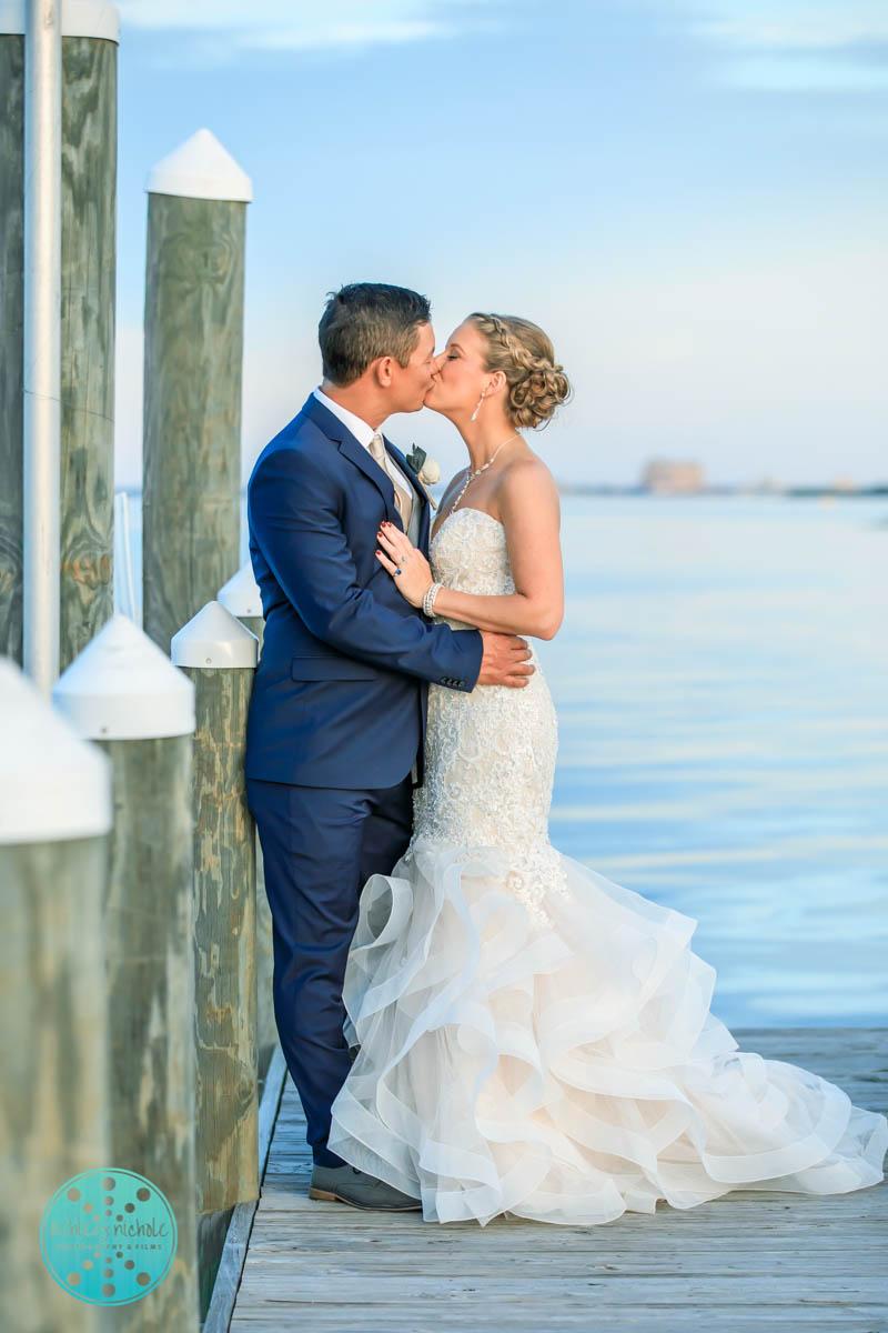 Destin Florida Wedding Photographer ©Ashley Nichole Photography29.jpg
