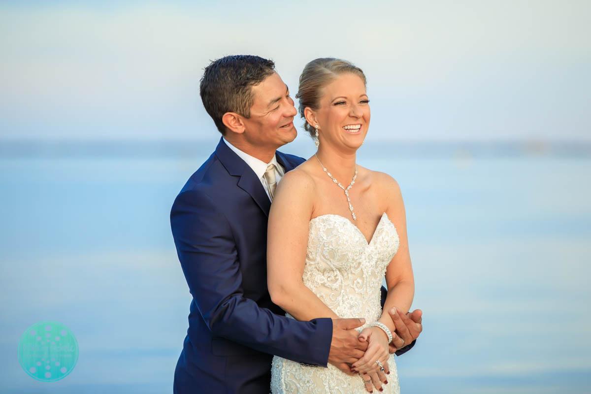 Destin Florida Wedding Photographer ©Ashley Nichole Photography31.jpg