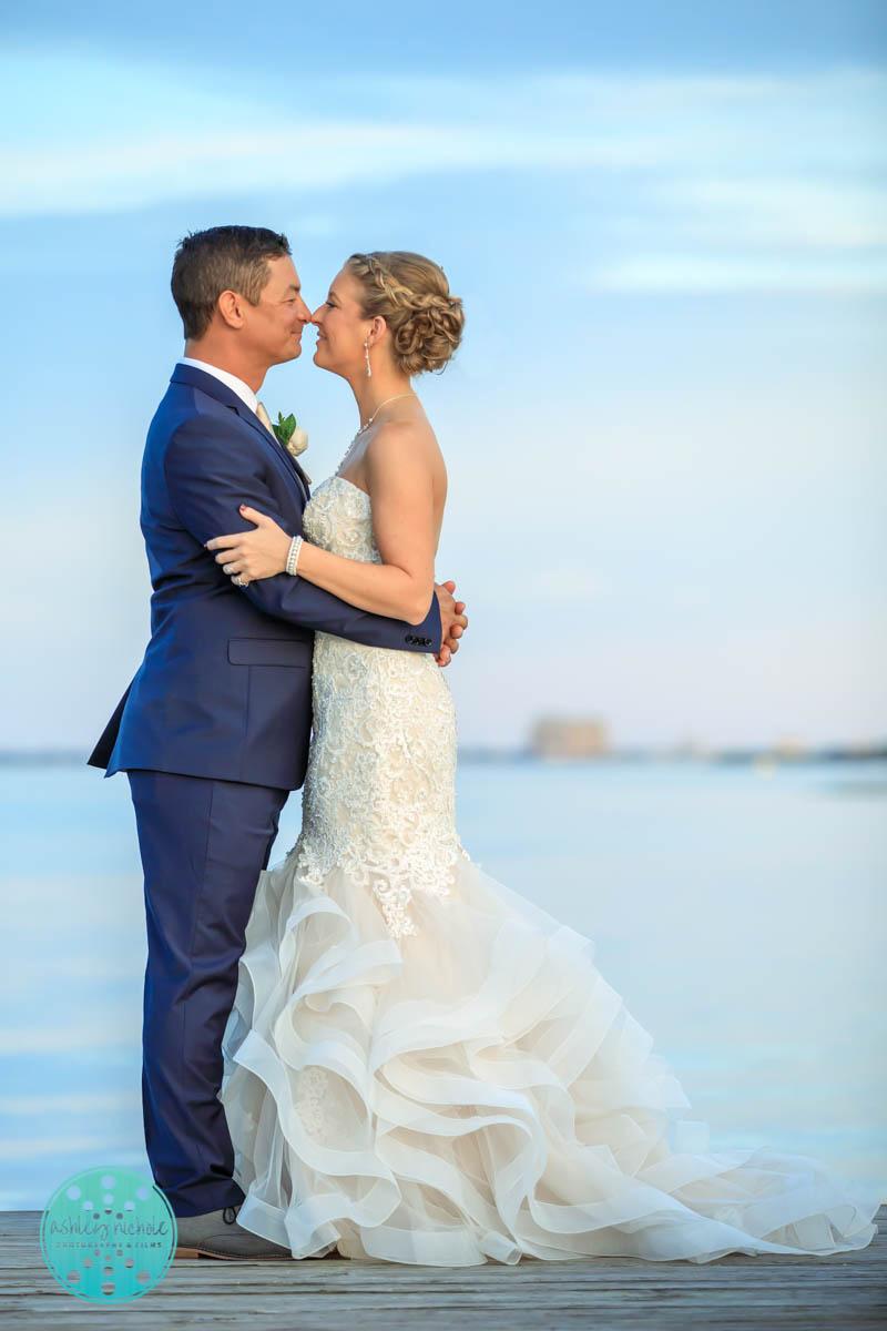 Destin Florida Wedding Photographer ©Ashley Nichole Photography32.jpg