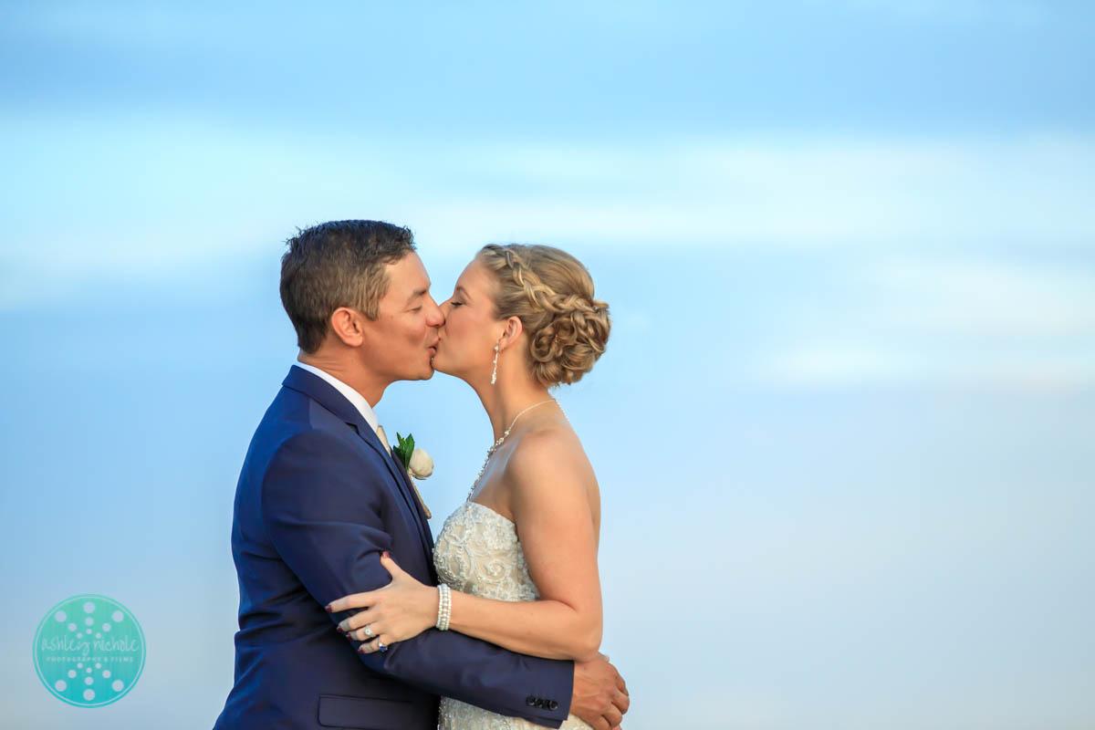 Destin Florida Wedding Photographer ©Ashley Nichole Photography33.jpg
