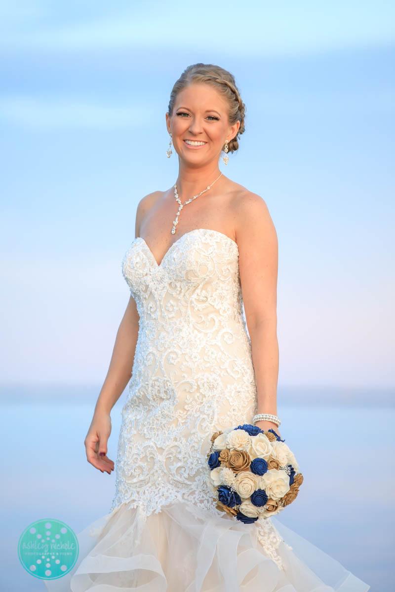 Destin Florida Wedding Photographer ©Ashley Nichole Photography35.jpg