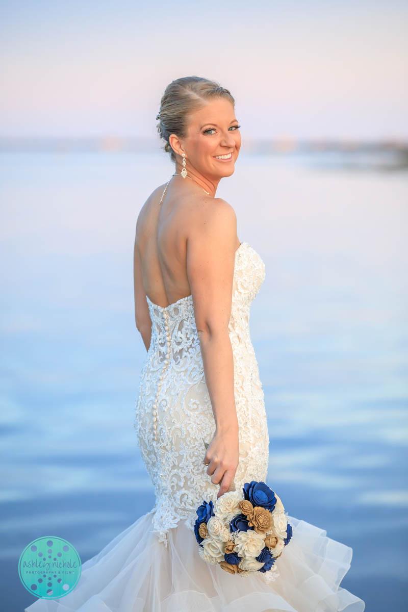 Destin Florida Wedding Photographer ©Ashley Nichole Photography36.jpg