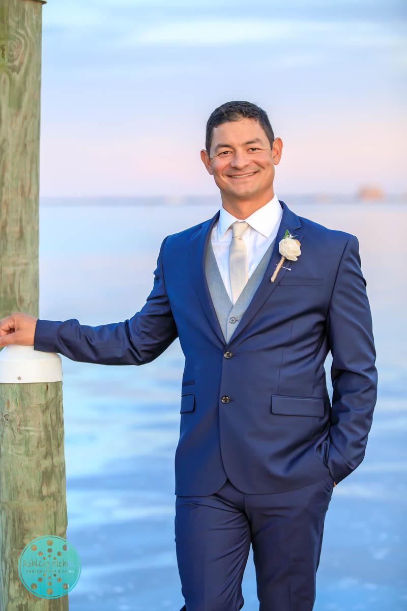Destin Florida Wedding Photographer ©Ashley Nichole Photography38.jpg