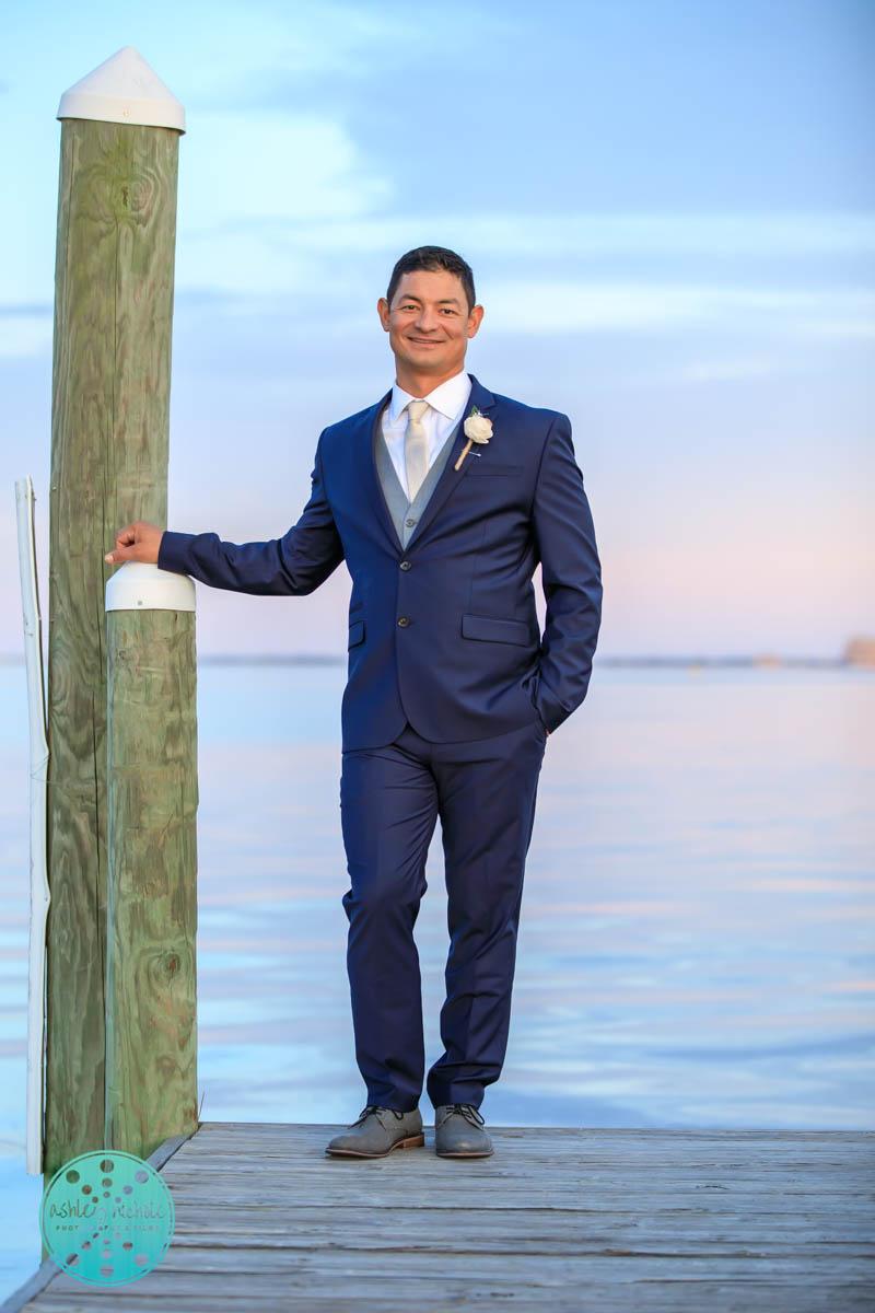 Destin Florida Wedding Photographer ©Ashley Nichole Photography39.jpg