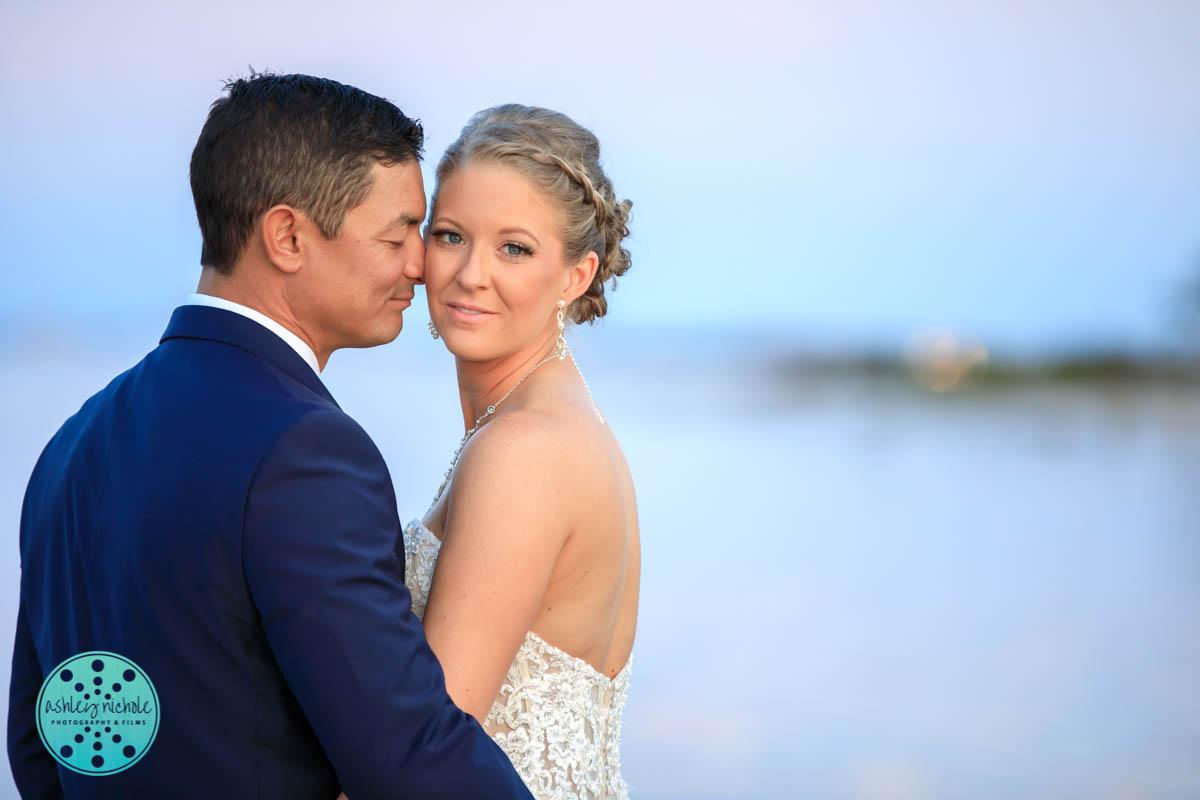 Destin Florida Wedding Photographer ©Ashley Nichole Photography42.jpg