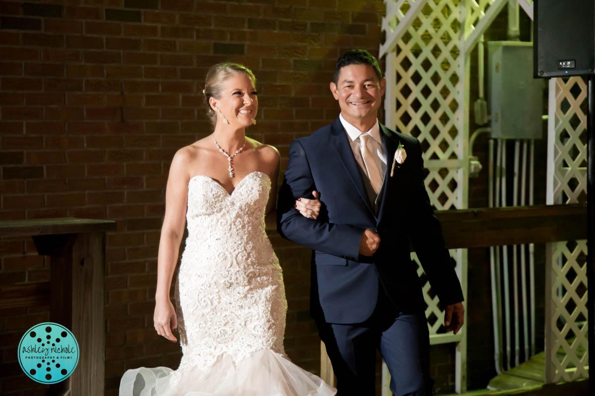 Destin Florida Wedding Photographer ©Ashley Nichole Photography45.jpg