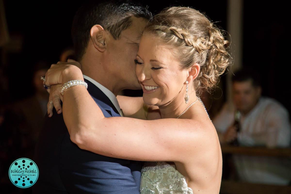 Destin Florida Wedding Photographer ©Ashley Nichole Photography46.jpg