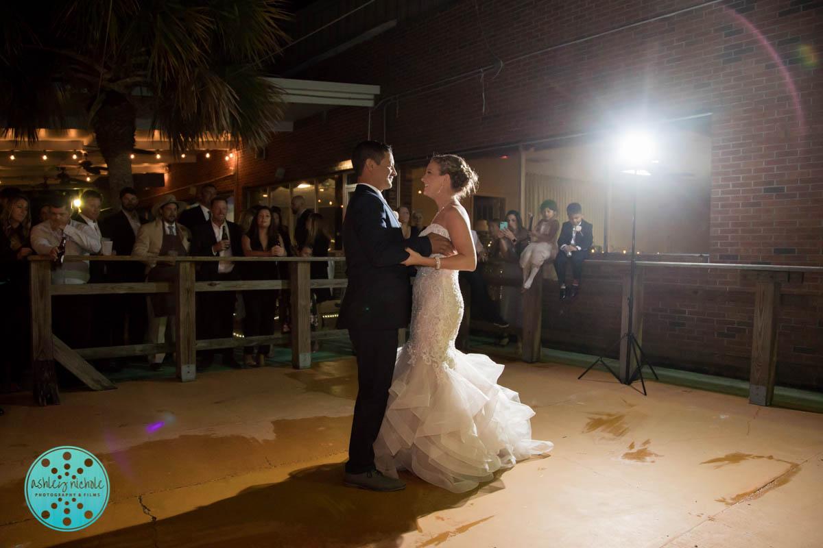 Destin Florida Wedding Photographer ©Ashley Nichole Photography47.jpg