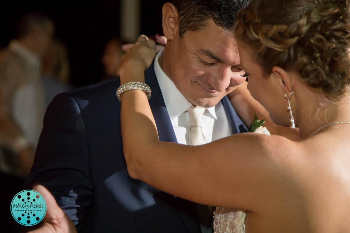 Destin Florida Wedding Photographer ©Ashley Nichole Photography48.jpg