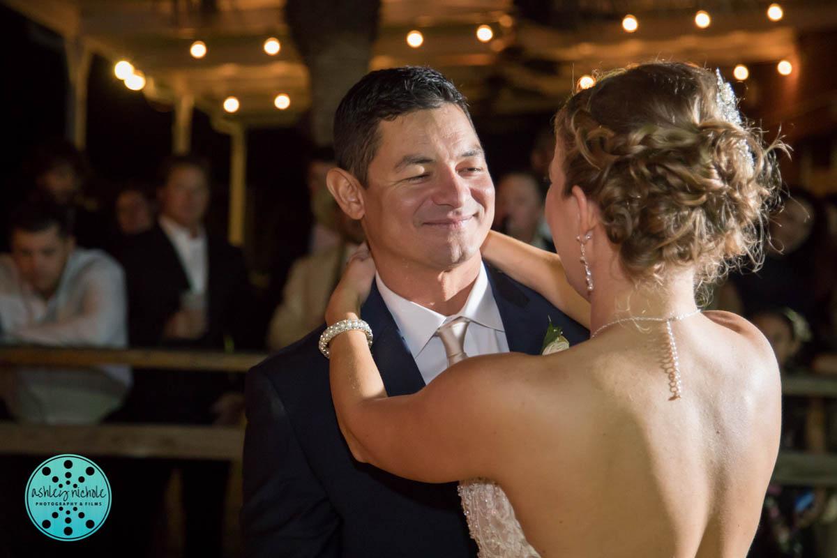 Destin Florida Wedding Photographer ©Ashley Nichole Photography49.jpg