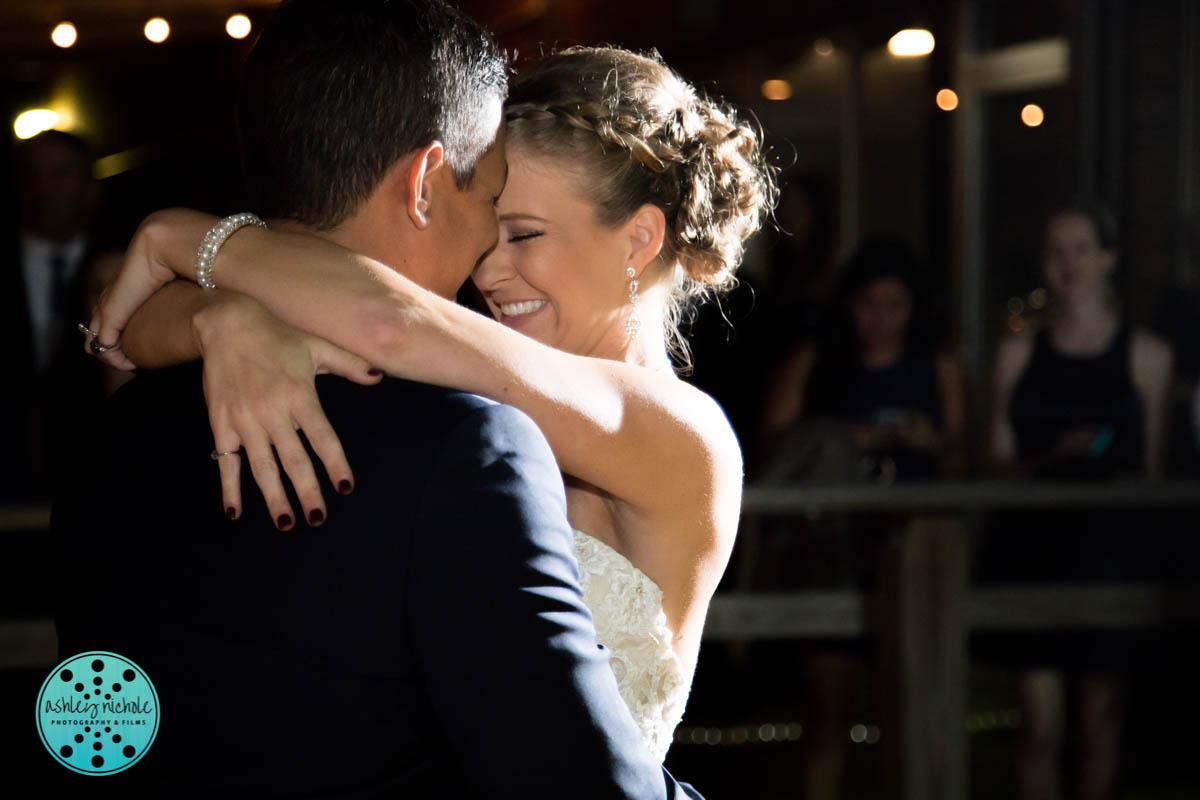 Destin Florida Wedding Photographer ©Ashley Nichole Photography50.jpg
