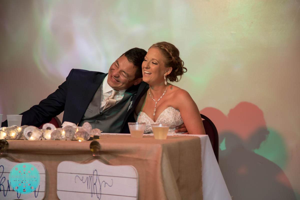 Destin Florida Wedding Photographer ©Ashley Nichole Photography52.jpg