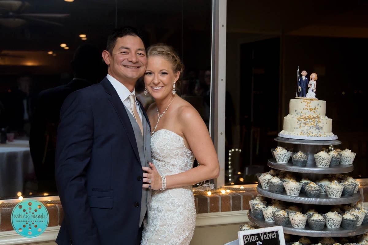 Destin Florida Wedding Photographer ©Ashley Nichole Photography53.jpg