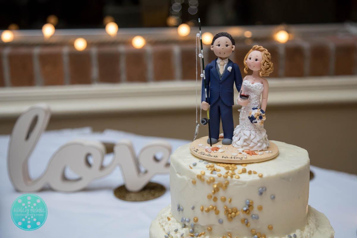 Destin Florida Wedding Photographer ©Ashley Nichole Photography54.jpg