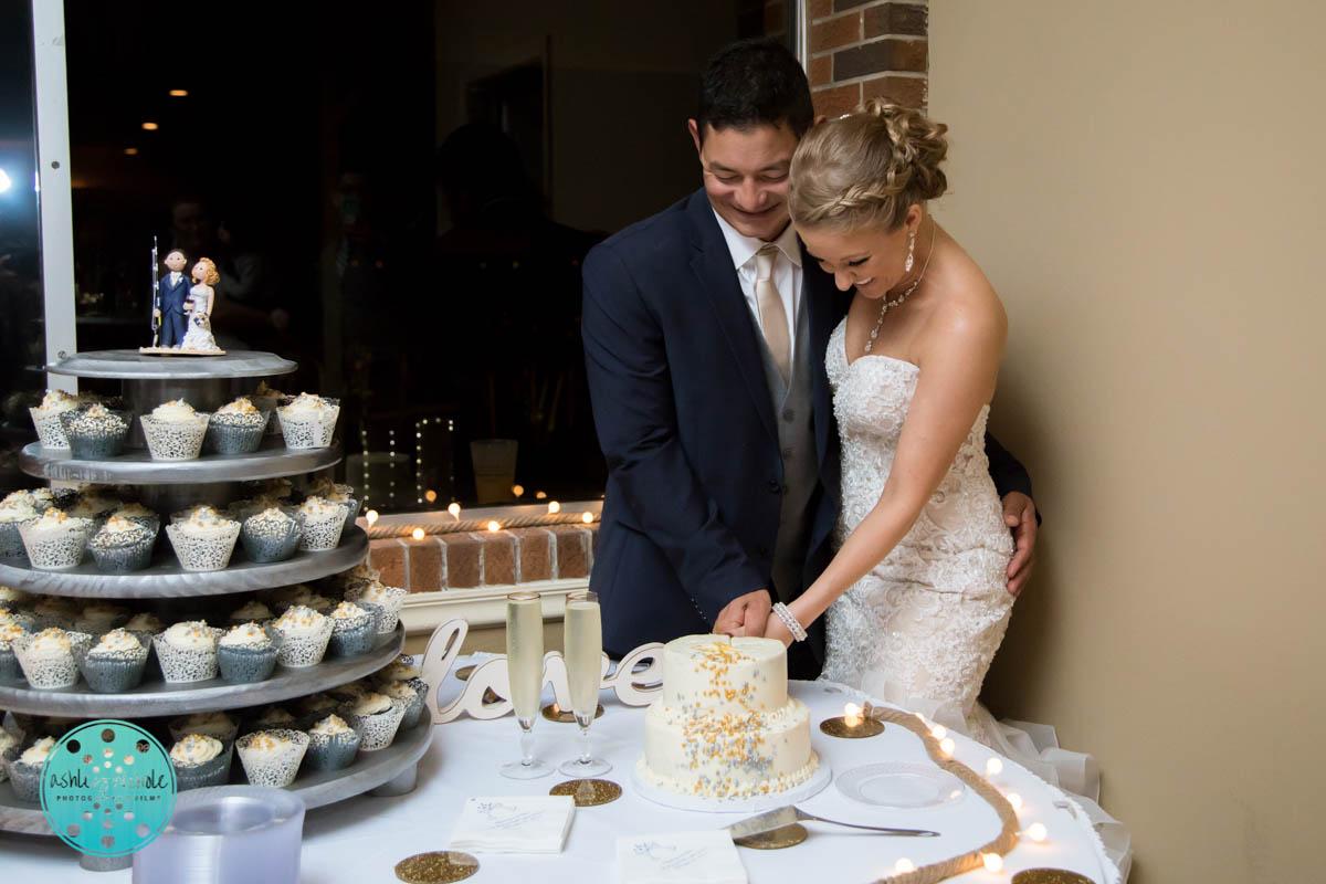 Destin Florida Wedding Photographer ©Ashley Nichole Photography55.jpg