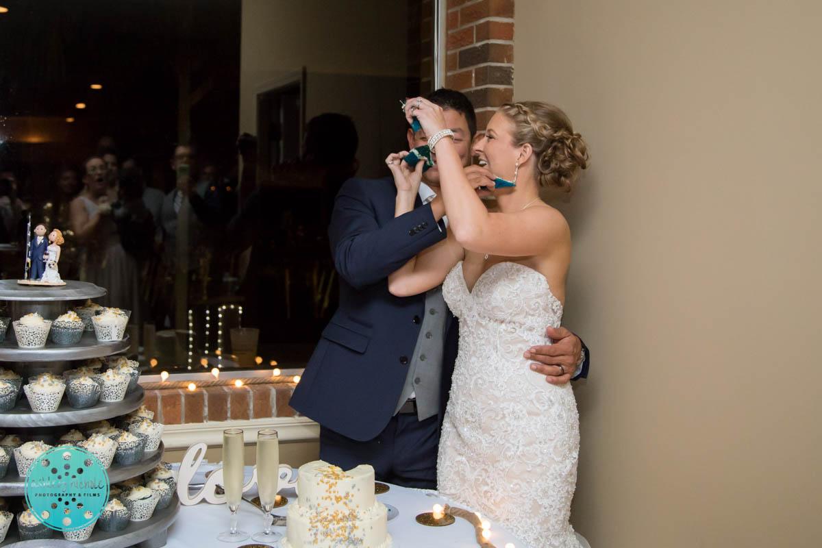 Destin Florida Wedding Photographer ©Ashley Nichole Photography57.jpg