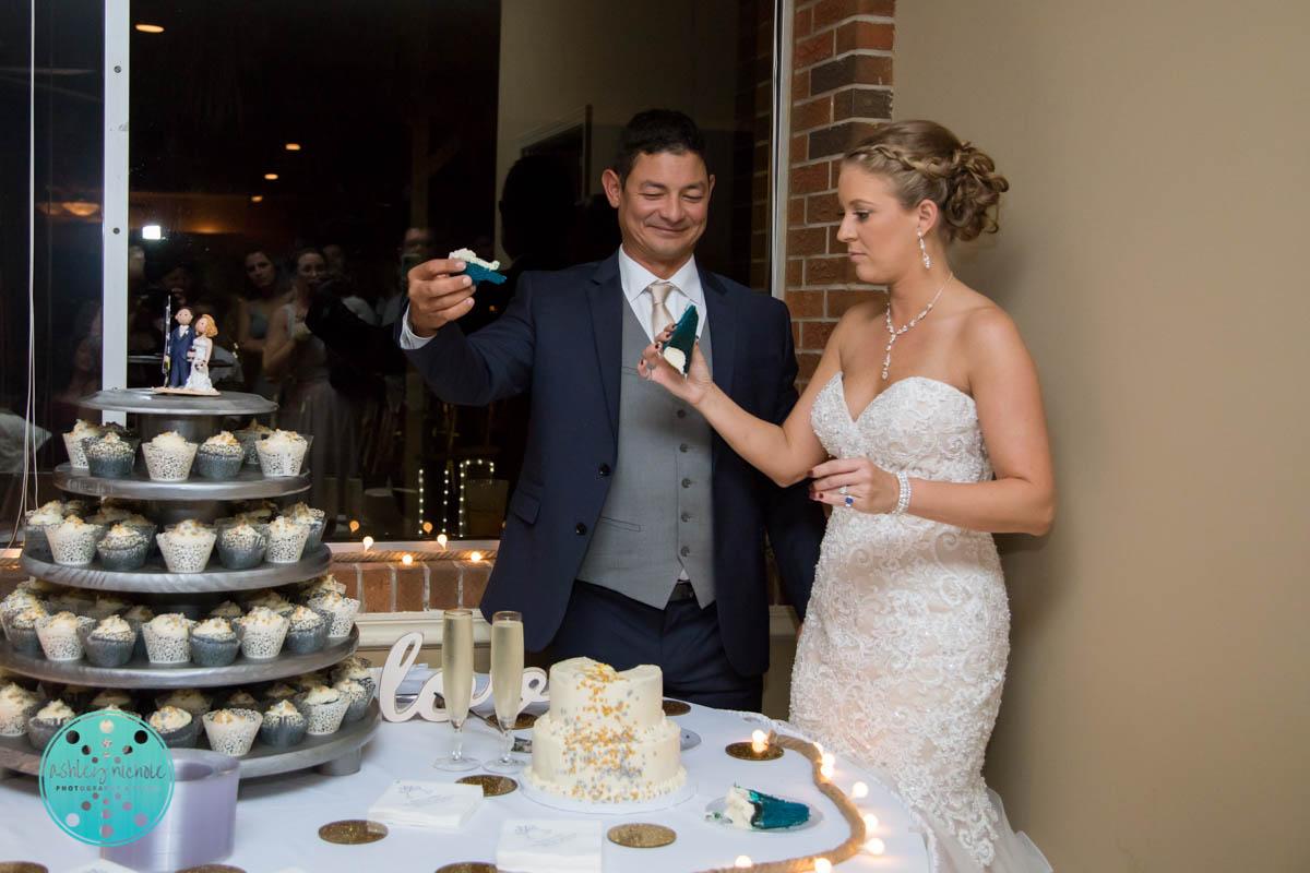 Destin Florida Wedding Photographer ©Ashley Nichole Photography56.jpg