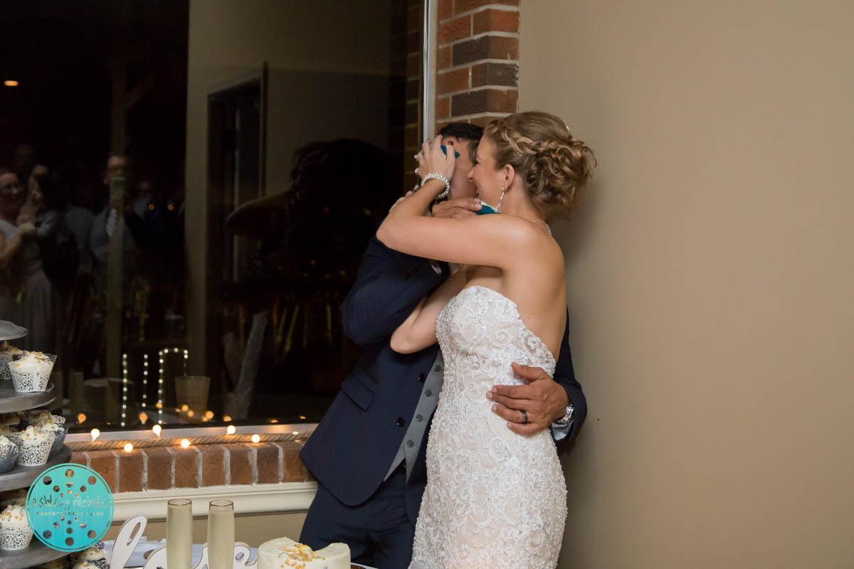 Destin Florida Wedding Photographer ©Ashley Nichole Photography58.jpg