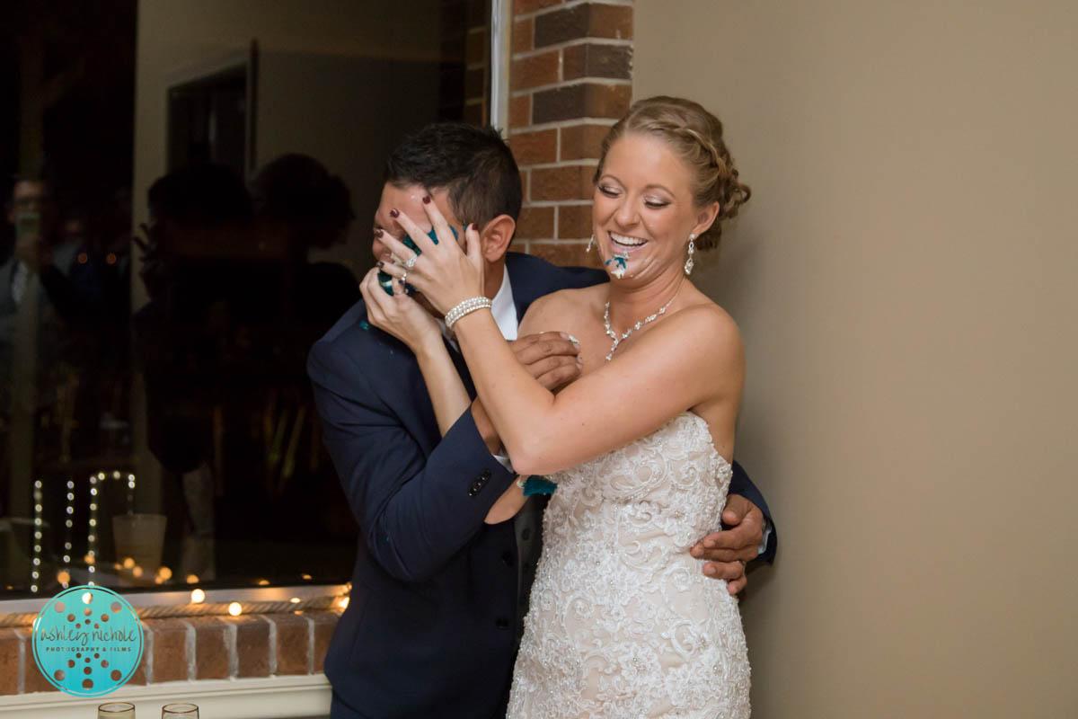 Destin Florida Wedding Photographer ©Ashley Nichole Photography59.jpg
