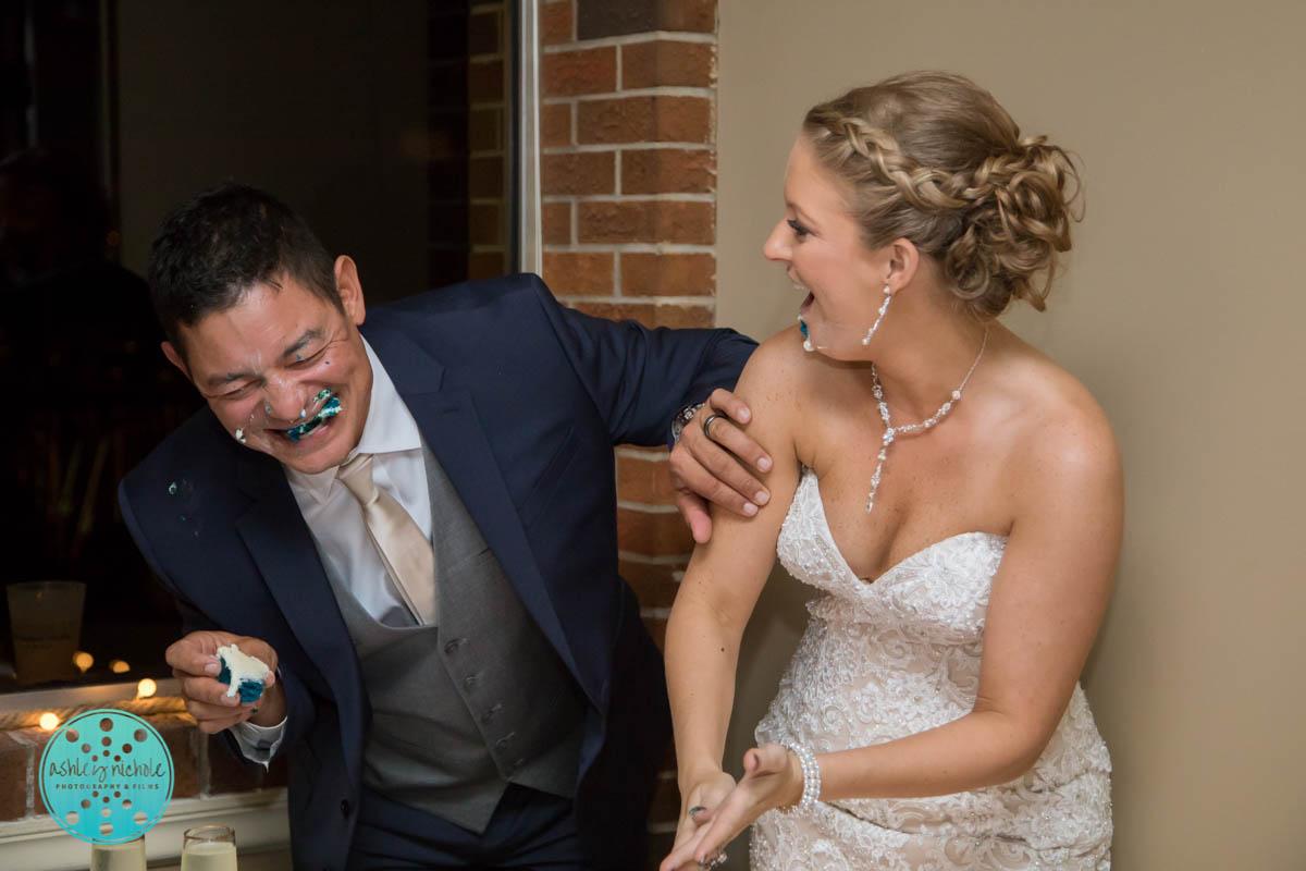 Destin Florida Wedding Photographer ©Ashley Nichole Photography60.jpg