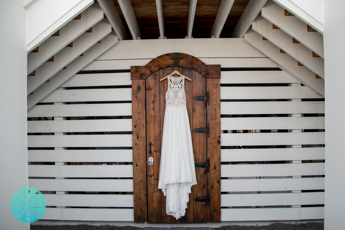 30A Wedding Photographer- ©Ashley Nichole Photography-8.jpg