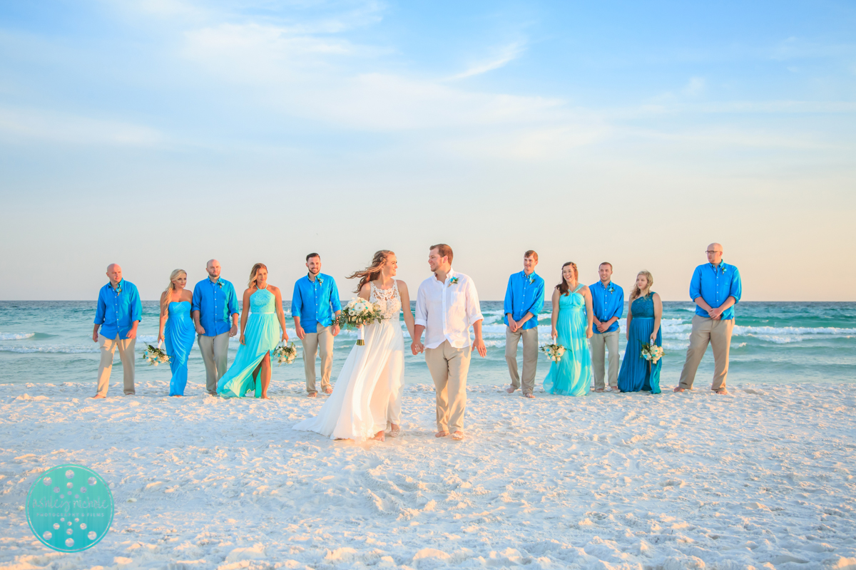 30A Wedding Photographer- ©Ashley Nichole Photography-15.jpg
