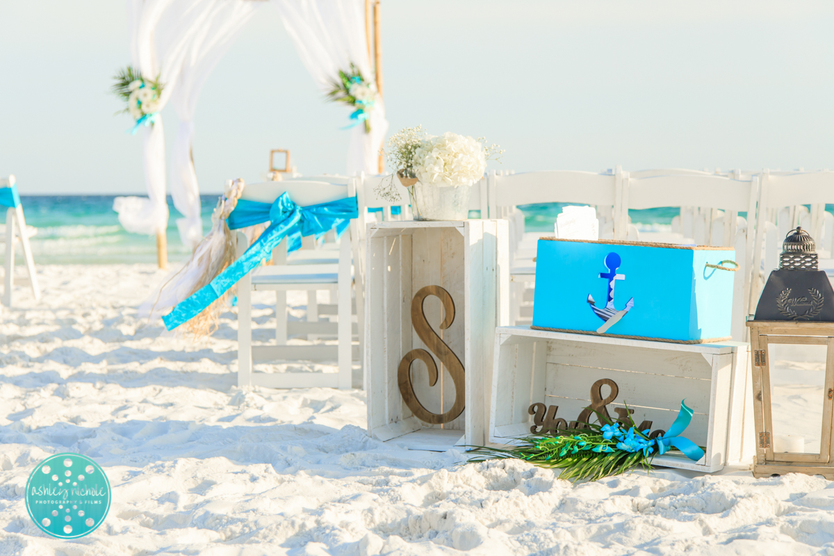 30A Wedding Photographer- ©Ashley Nichole Photography-14.jpg