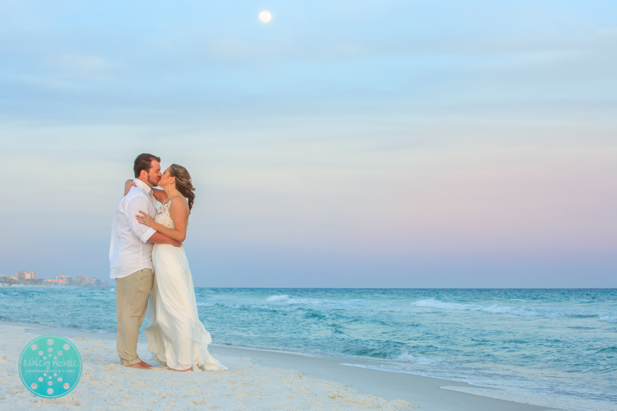 30A Wedding Photographer- ©Ashley Nichole Photography-17.jpg