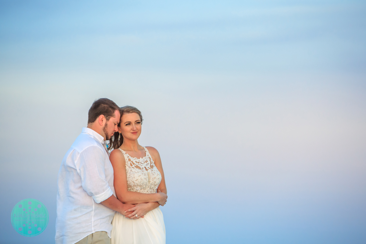 30A Wedding Photographer- ©Ashley Nichole Photography-16.jpg