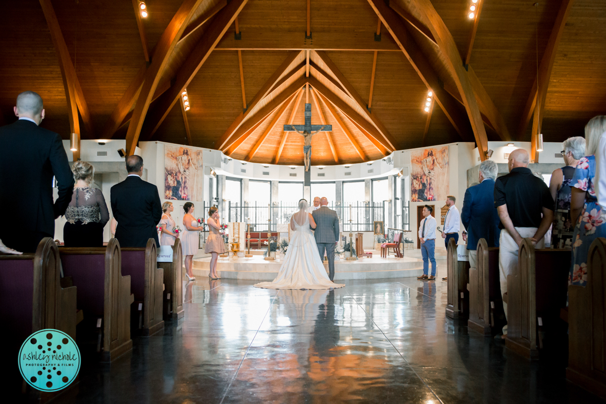 30A Wedding Photographer- ©Ashley Nichole Photography-19.jpg