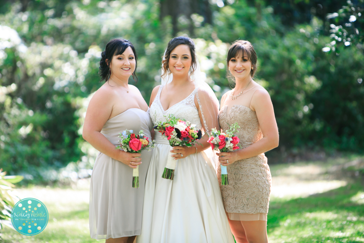 30A Wedding Photographer- ©Ashley Nichole Photography-20.jpg