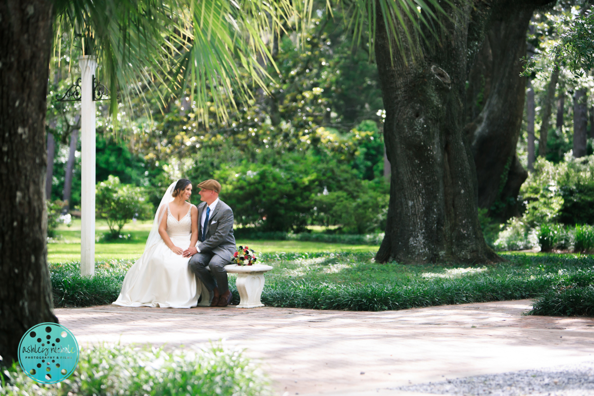 30A Wedding Photographer- ©Ashley Nichole Photography-22.jpg