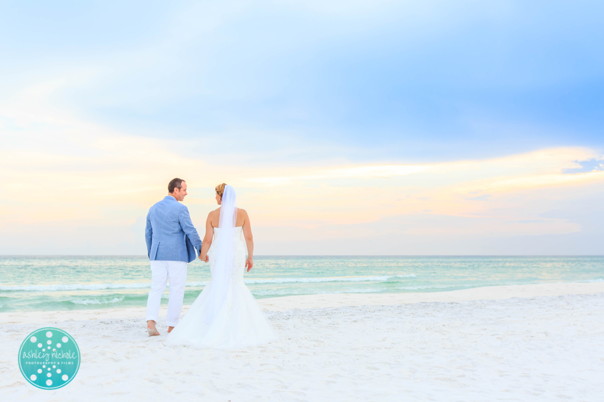 30A Wedding Photographer- ©Ashley Nichole Photography-111.jpg