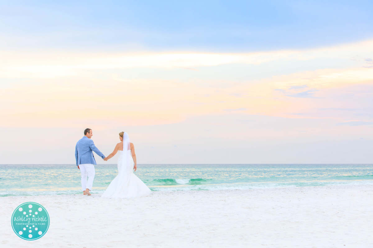 30A Wedding Photographer- ©Ashley Nichole Photography-112.jpg