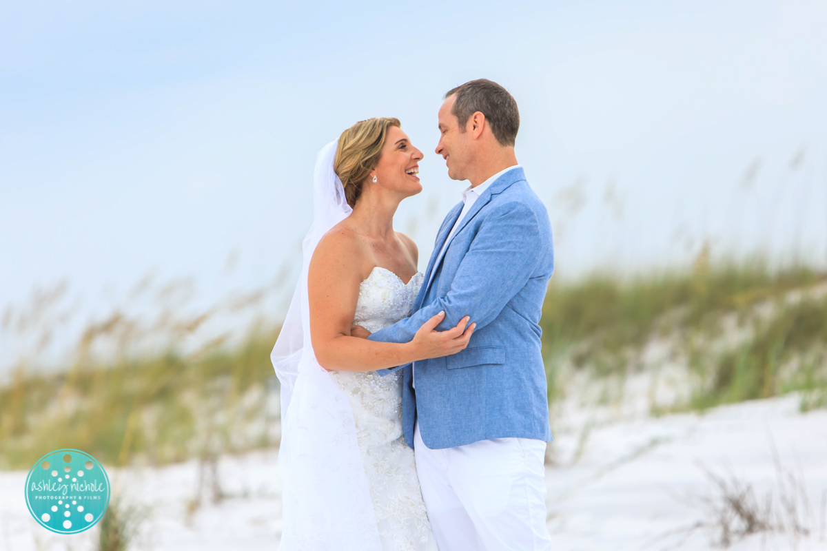 30A Wedding Photographer- ©Ashley Nichole Photography-114.jpg