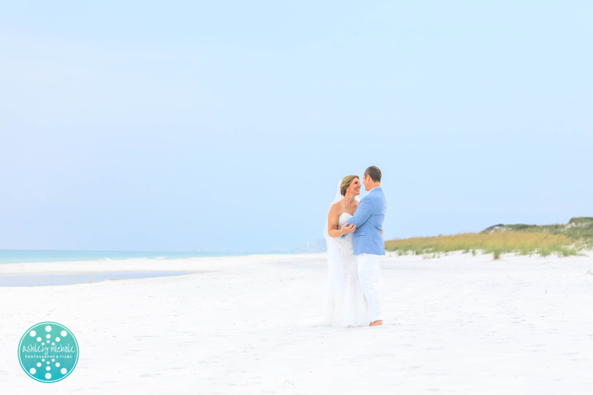 30A Wedding Photographer- ©Ashley Nichole Photography-115.jpg