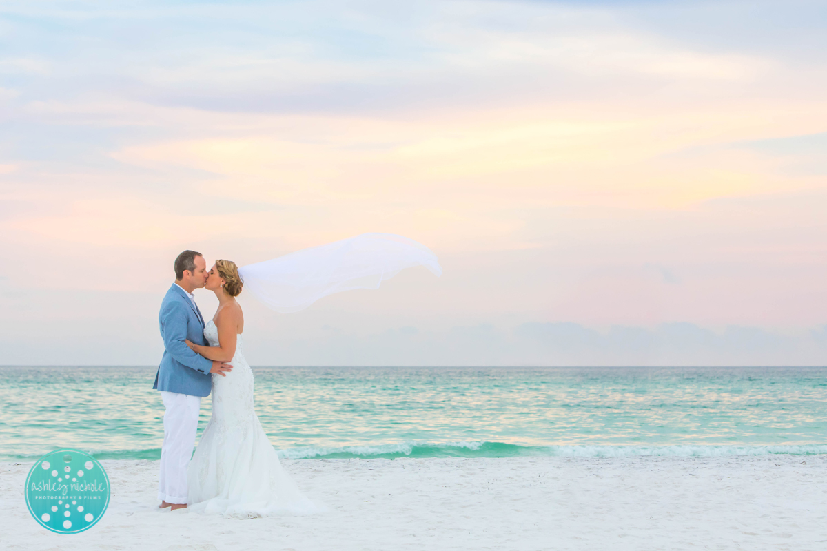 Panama City Beach Wedding Photographer ©Ashley Nichole Photography-116.jpg