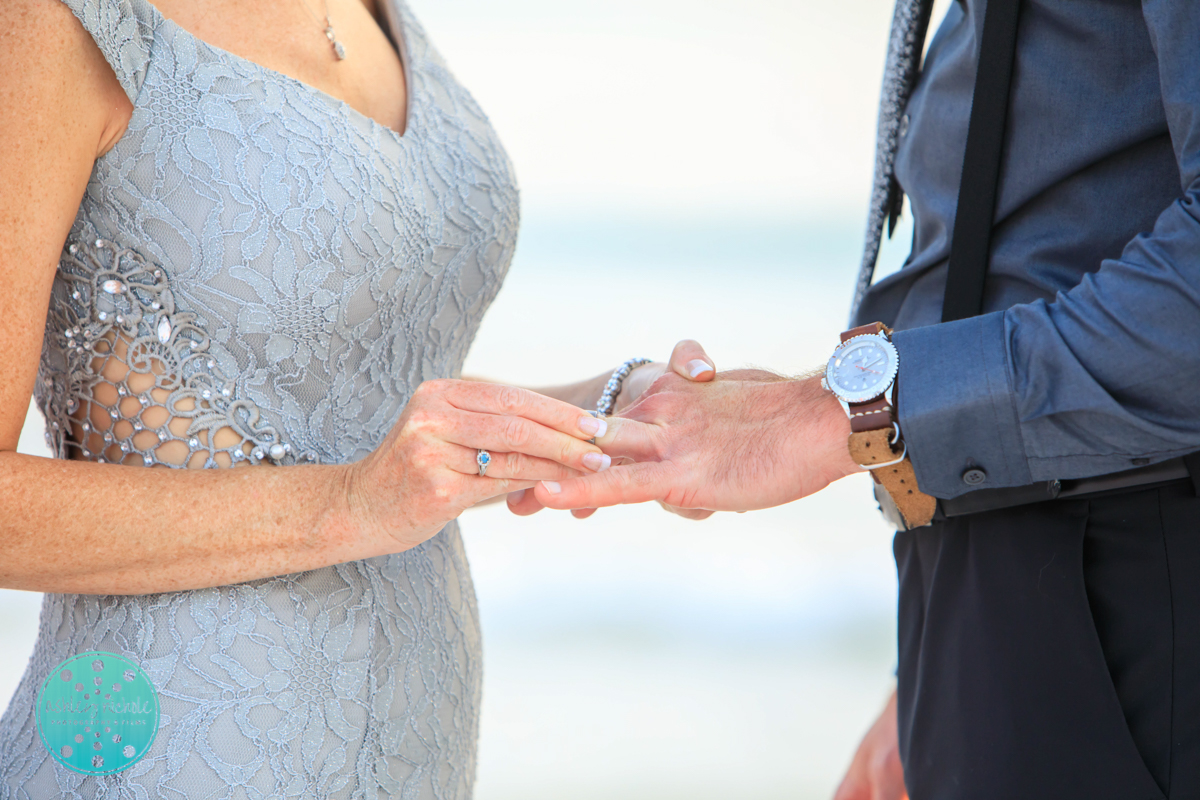 Panama City Beach Wedding Photographer ©Ashley Nichole Photography-126.jpg