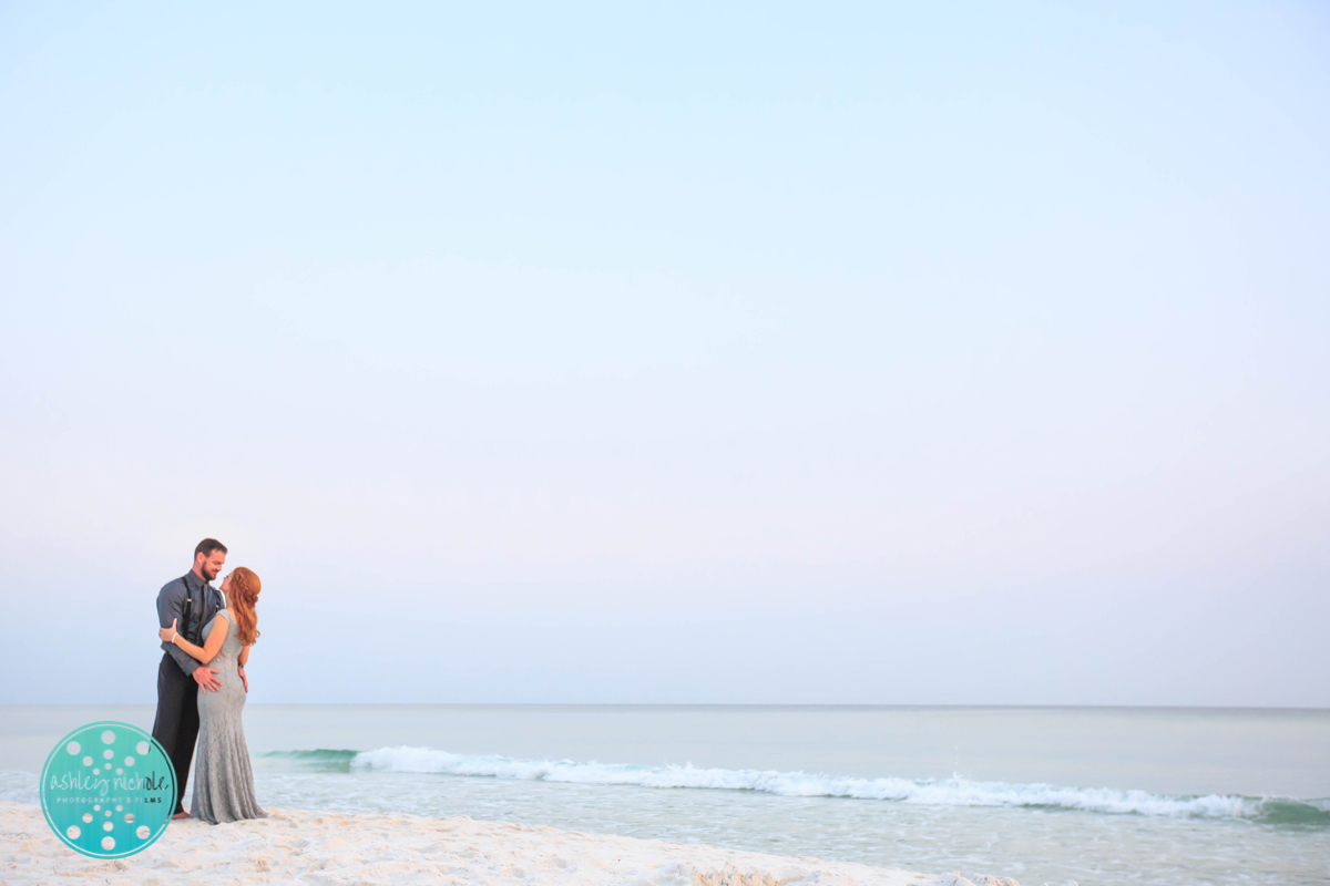 Panama City Beach Wedding Photographer ©Ashley Nichole Photography-128.jpg
