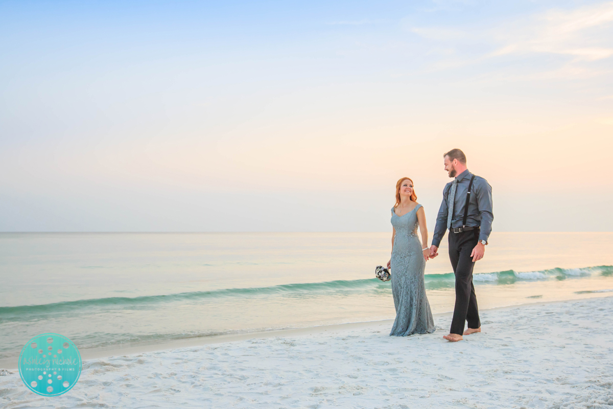 Panama City Beach Wedding Photographer ©Ashley Nichole Photography-127.jpg