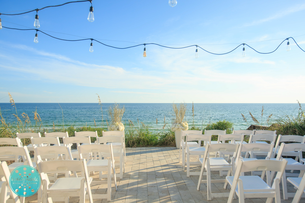 Panama City Beach Wedding Photographer ©Ashley Nichole Photography-134.jpg