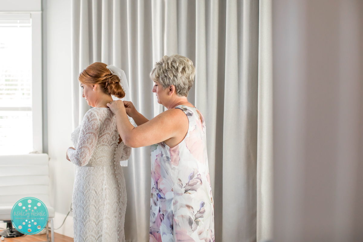 Panama City Beach Wedding Photographer ©Ashley Nichole Photography-152.jpg