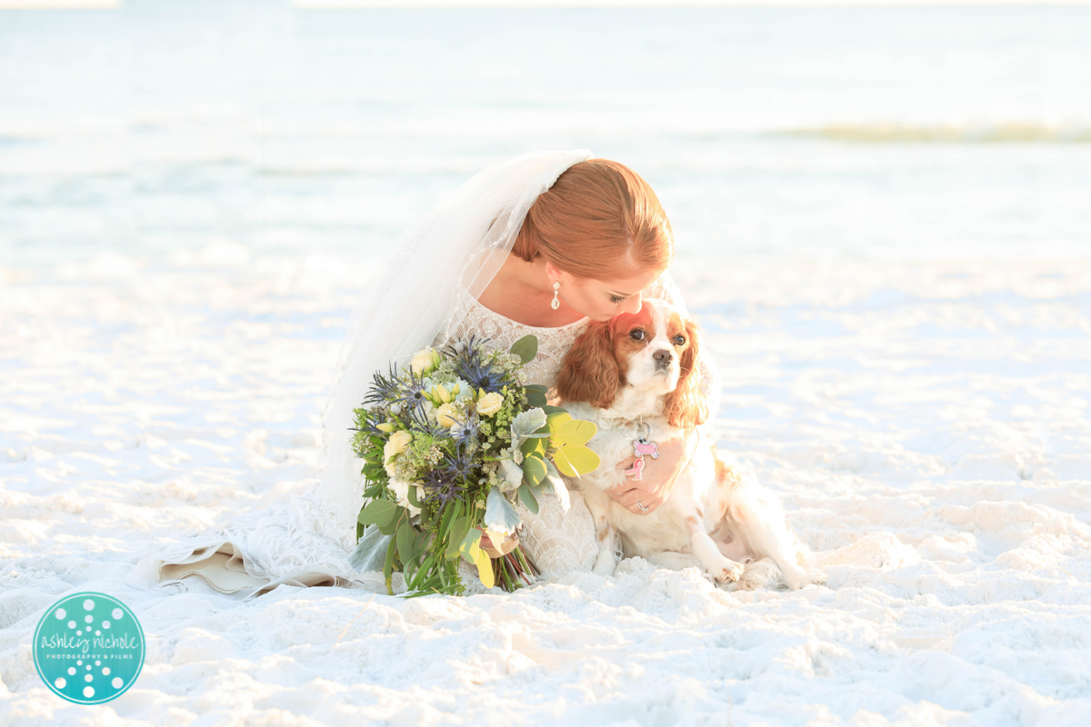 Panama City Beach Wedding Photographer ©Ashley Nichole Photography-158.jpg