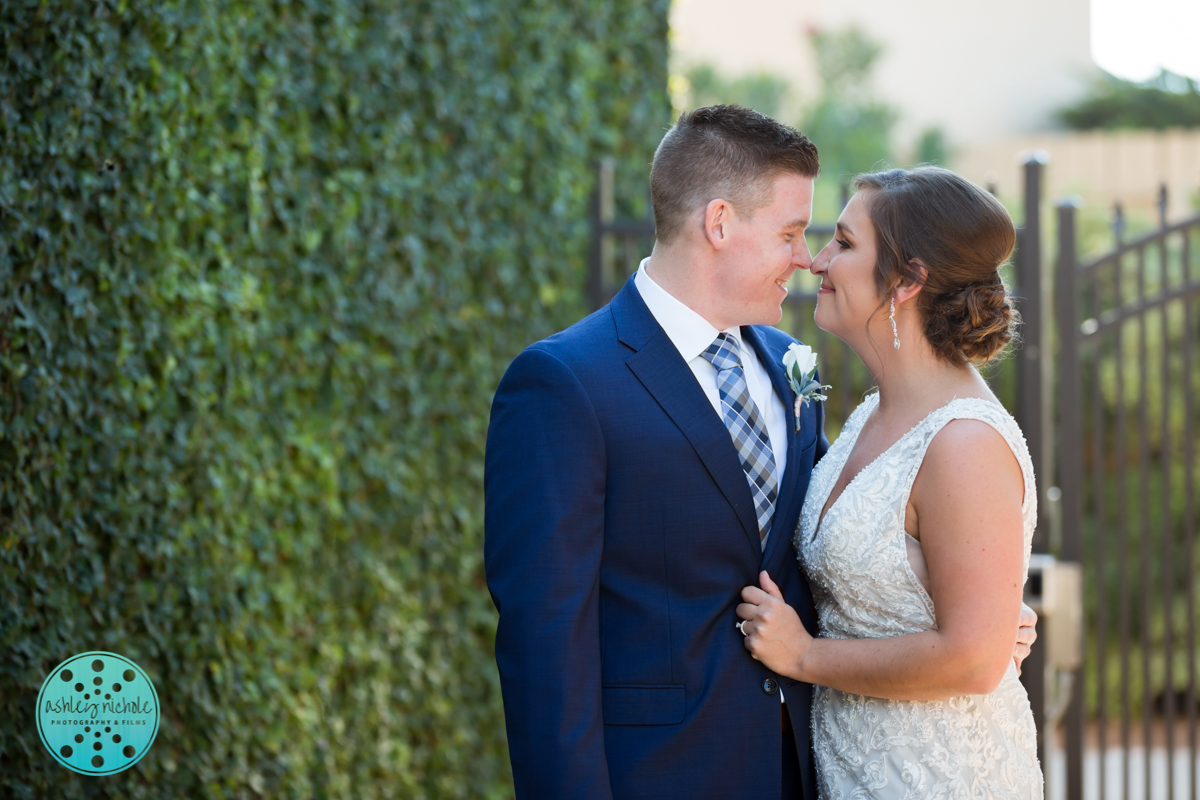 Panama City Beach Wedding Photographer ©Ashley Nichole Photography-165.jpg
