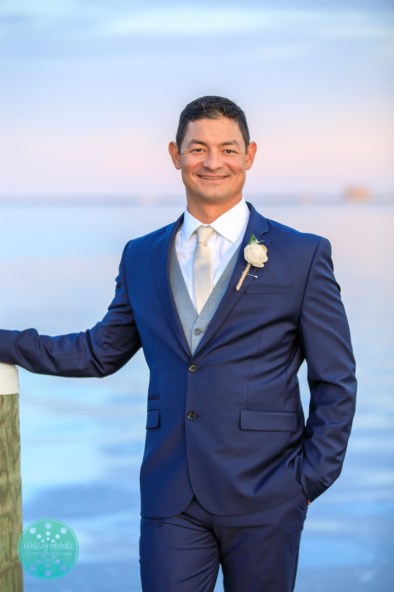 Panama City Beach Wedding Photographer ©Ashley Nichole Photography-182.jpg