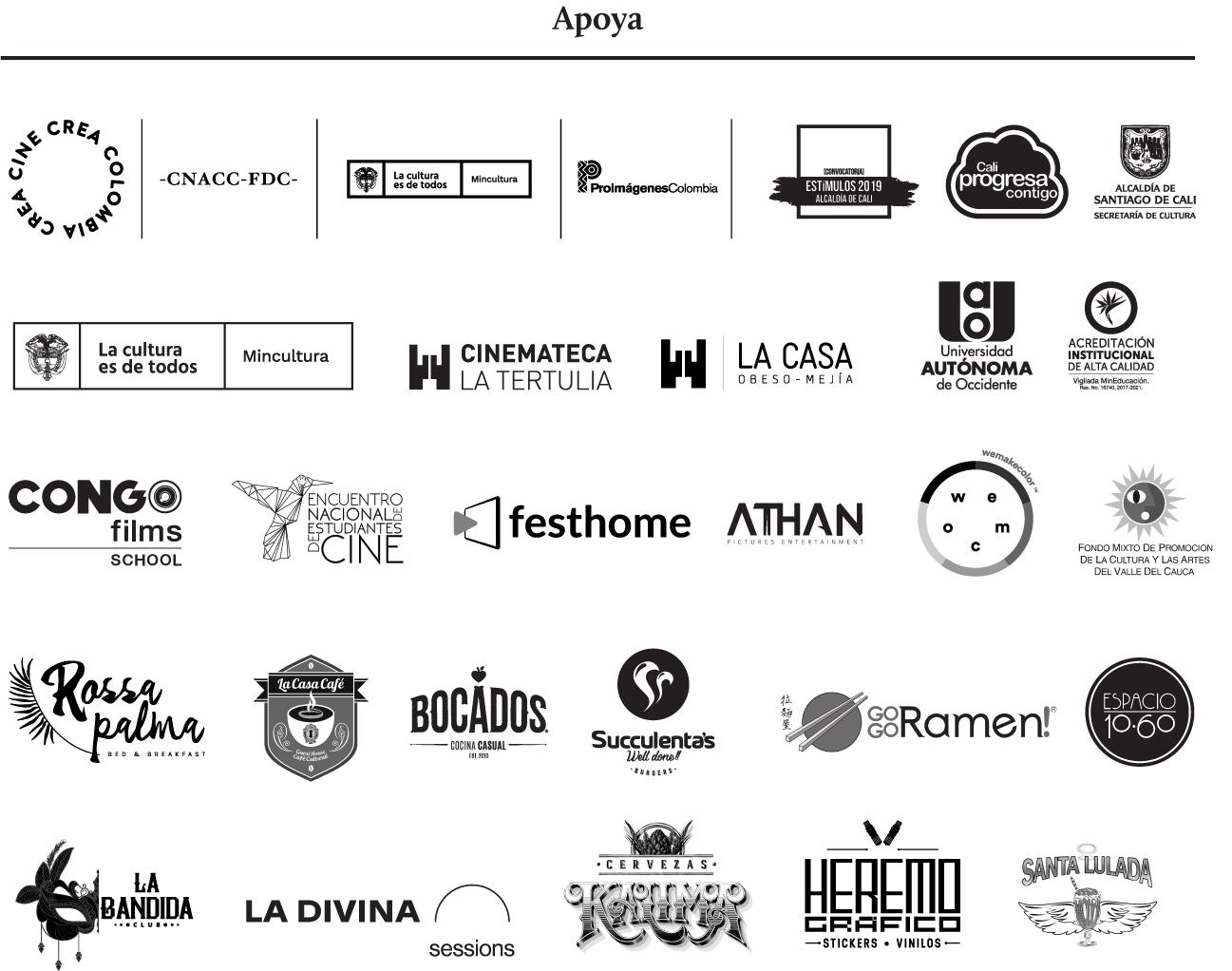 Logos_apoyo.png