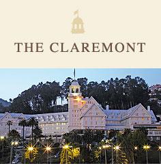 the claremont.jpg