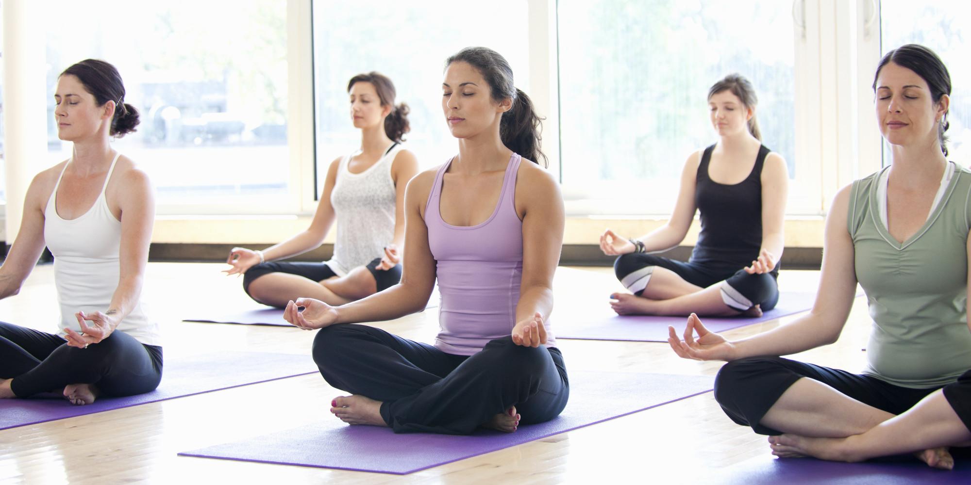 Women Yoga Class.jpg