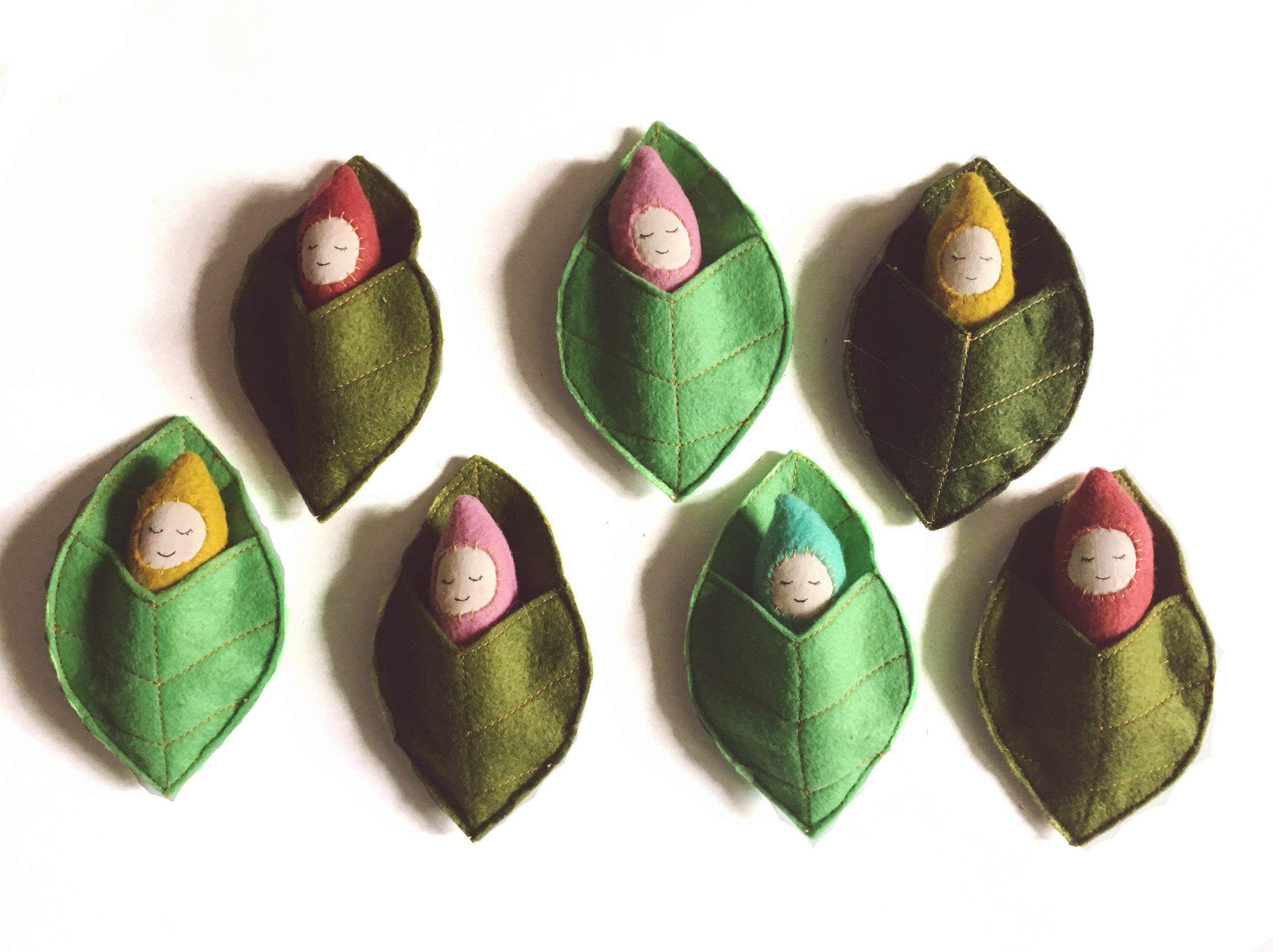 leafbabies.jpg