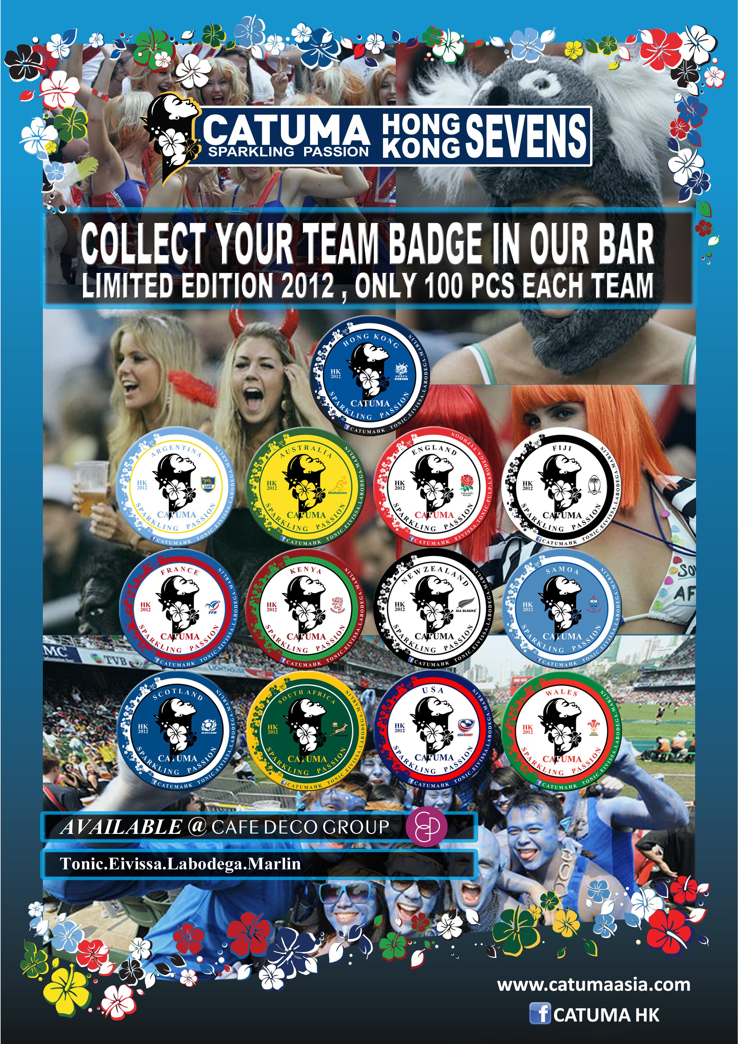 rugby7 flyer.jpg